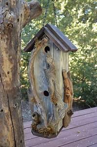 les 25 meilleures idees de la categorie mangeoires pour With idee deco de jardin exterieur 9 mangeoire oiseaux dans le jardin 25 idees faciles 224 bricoler