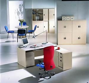 Los Mejores Colores para una Oficina