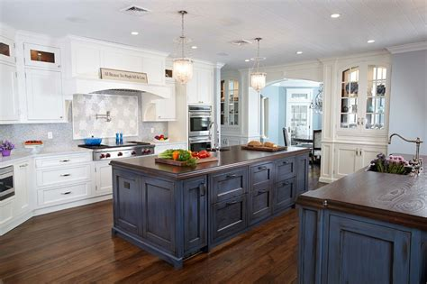 west island kitchen best kitchen products 2017 trends report kitchen designs 3382