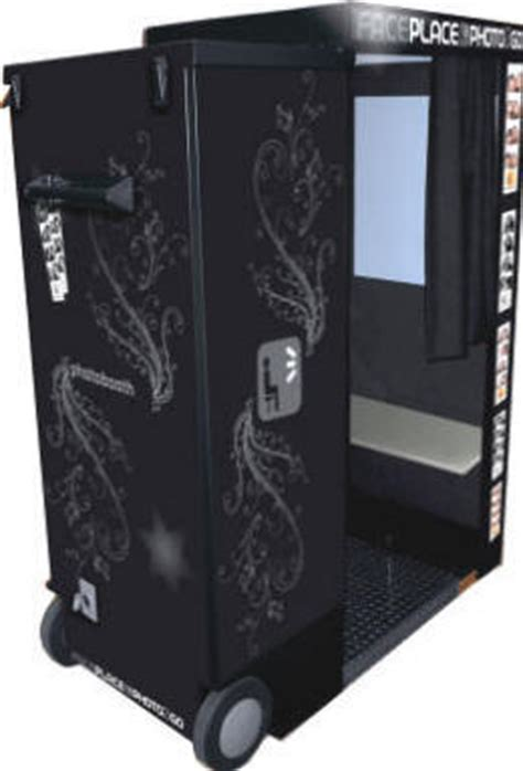 inexpensive kitchen cabinets for apple industries photo2go photo booth 7526
