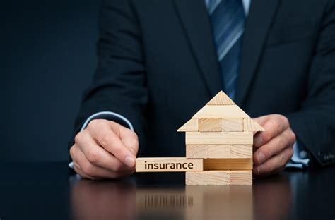 home bc  profit housing association