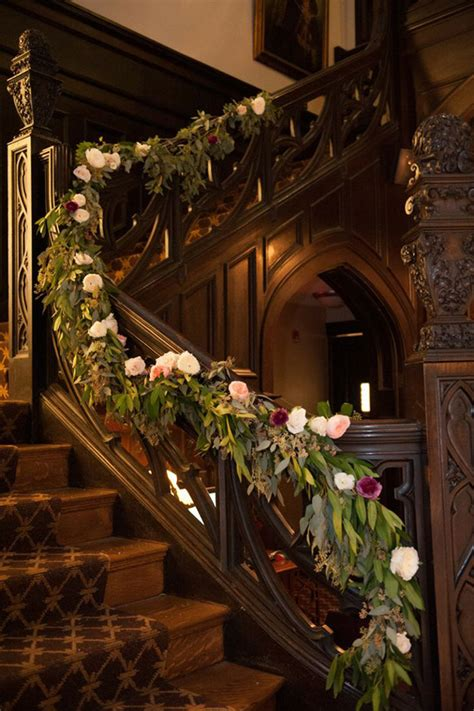 wedding decorations 10 most beautiful staircases
