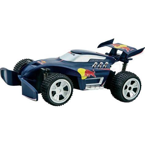 si鑒e auto rc 2 rc auto bull rc1 maxíkovy hračky