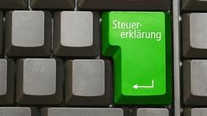 Elektronische Steuererklärung Belege Einreichen : elster soll ab 2017 finanzbeamte und belege ersetzen ~ Lizthompson.info Haus und Dekorationen