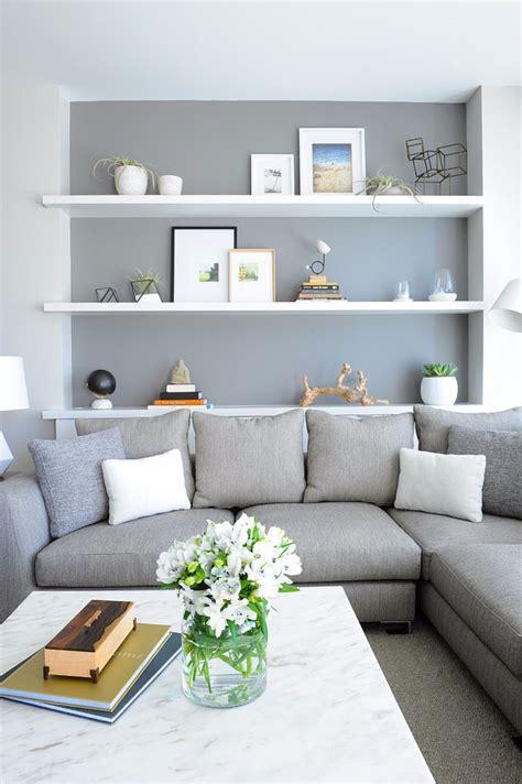 tips    scandinavian living room decor