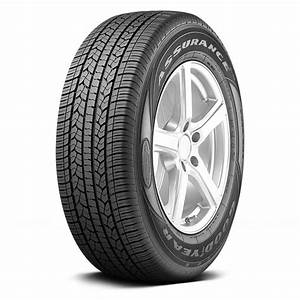 Goodyear U00ae Assurance Cs Fuel Max Tires