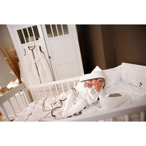 chambre minnie mouse chambre de bébé mickey mouse http bebegavroche com
