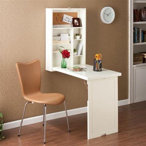 bureau mural rabattable ikea le bureau pliable est fait pour faciliter votre vie voyez