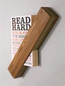 Wandregal Für Bücher : die besten 25 holztreppe ideen auf pinterest treppengel nder holz handlauf holz und handlauf ~ Indierocktalk.com Haus und Dekorationen