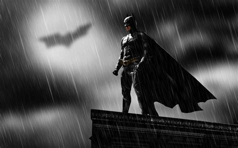 Batman Movie High Quality Wallpapers