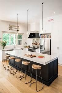 Diagram For Kitchen Cabinet Lights