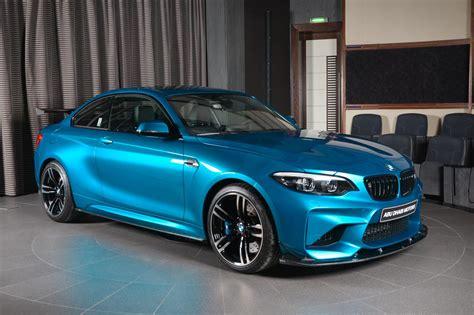 3d Design Bmw by Bmw M2 By 3d Design Bmw Car Tuning