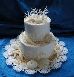 hawaiian wedding cake the wedding inspirations best hawaiian wedding cakes