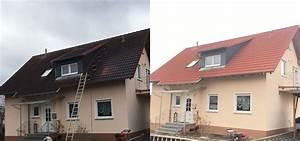 Dach Reinigen Kosten : kosten g nstige angebote dachbeschichtung nasnitz dachreinigung oder dachsanierung spezifisch ~ Frokenaadalensverden.com Haus und Dekorationen