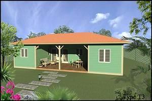 Constructeur Maison Modulaire Martinique Ventana Blog