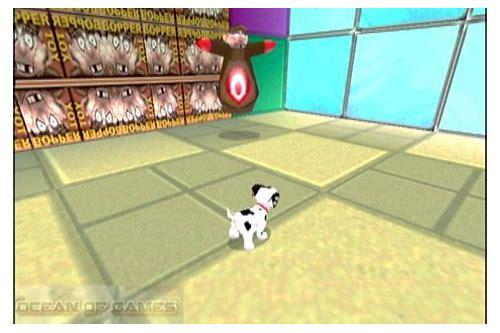 102 dalmatians jogos baixar gratuitos