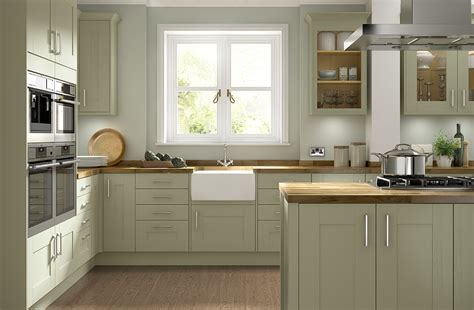 kitchen inspired top paint colors   kitchen
