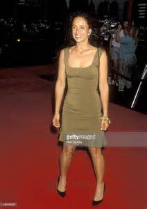Garden Chinese by Sonia Braga Pictures Getty Images