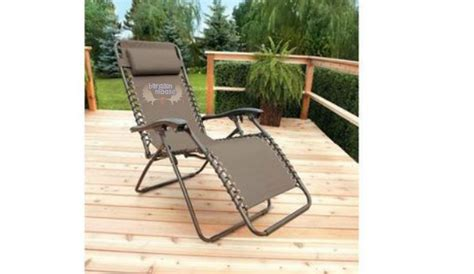 Transport Chair Walmart Canada by Walmart Canada Gravity Chair Only 28