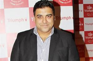 Take your sleep seriously, urges actor Ram Kapoor