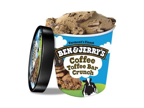 It's not an intuitive combination, but it sure is a taste sensation. The Best And Worst Ben And Jerry's Flavors, RANKED   HuffPost