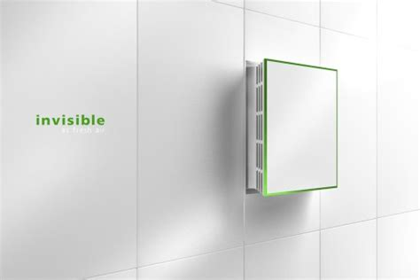 ventilateur de salle de bain un ventilateur design pour votre salle de bain une