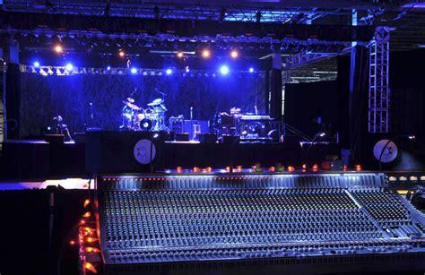 namm show  bring    sound education