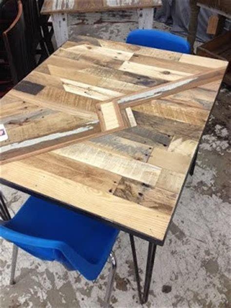 diy pallet kitchen table pallet furniture plans