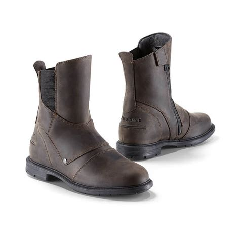 Bmw Boots by Boots Bahnstormer Motorrad