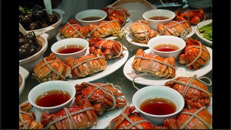 cuisine chinoise recette cuisine chinoise recettes amazon es tienda apps para
