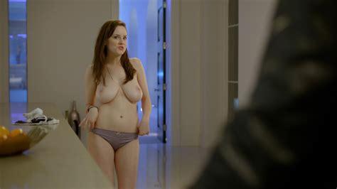 Nude Video Celebs Sophie Rundle Nude Episodes Se