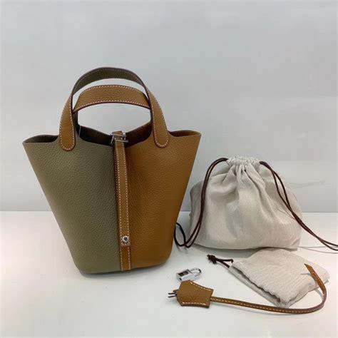 women designer luxury handbags purses