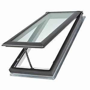 Manual Venting Skylight  Vs