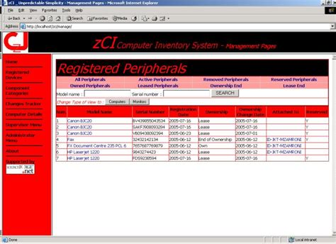 Download Zci Computer Inventory System 31b. Residential High Speed Internet Providers. Best Checking Account Rewards. Apply For Business Loan Mobile Enterprise Apps. Young Money Management Waterproof Cctv Camera. Louisville Heating And Cooling. What Is Mortgage Pre Approval. Homemade Foundation Primer Macbook Or Windows. Trucking Industry Software Whats A Bs Degree