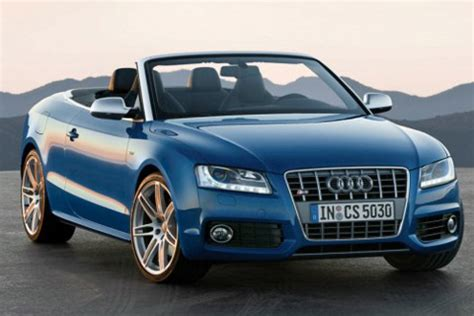 Fuel Efficient Supercars by Car Most Fuel Efficient Sports Cars