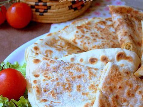 recette cuisine turque recettes de cuisine turque