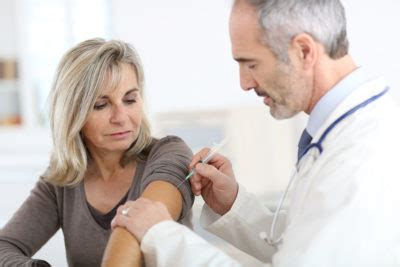 The centers for disease control and prevention updated its guidance for fully vaccinated americans in april, saying that traveling both domestically and internationally was low risk. CDC Vaccine Recommendations   Tufts Medical Center ...
