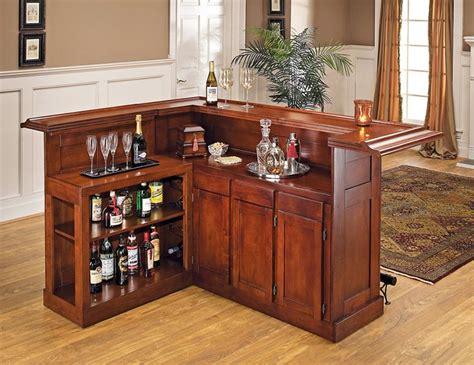 si鑒e de bar si desea ubicar el bar en su sala conviene que la altura de la barra sea como la de la mesa comedor mesas y bar