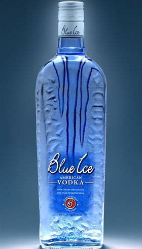 Best 25+ Potato Vodka Brands Ideas On Pinterest Vodka