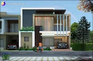 home designer architect modern punjab home design by unique architects