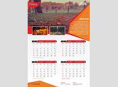 Coloring Pages ~ Download Kalender Corel Draw Coreldraw