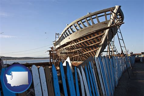 Boat Repair Washington Nc by Boat Builders Wholesalers In Washington