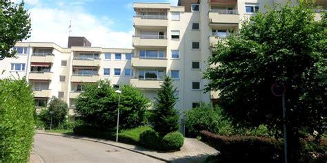 Wohnung Verkaufen Stuttgart by Wohnung Zu Verkaufen In Stuttgart Degerloch Hoffeld