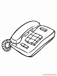 objects coloring pages With simple phone tap