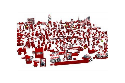 Lego Digital Designer Map Download Ervaregal