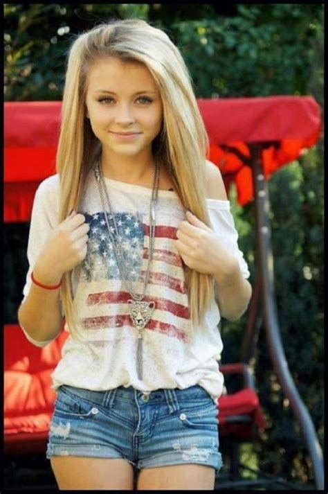 34 best images about Teen age girlu0026#39;s fashion on Pinterest | See best ideas about Kids clothing ...