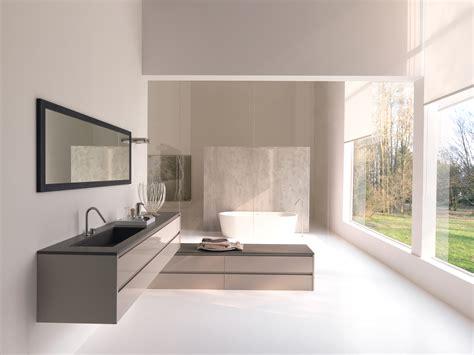 home design interior and exterior house designs interior and exterior decobizz com