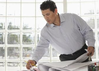 HD wallpapers interior designing as a career
