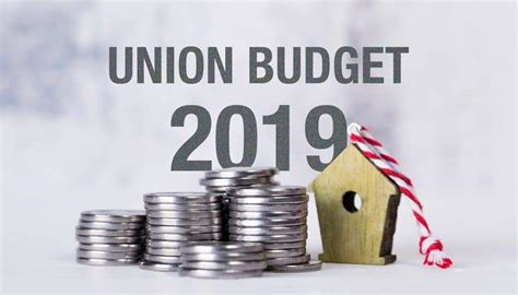 aam budget union budget  highlightskey
