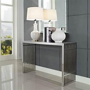 Pendelleuchte Für Langen Tisch : 1001 ideen f r langen flur gestalten eine gro e ~ Michelbontemps.com Haus und Dekorationen
